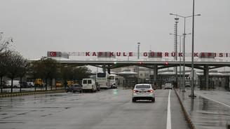 'STK'lar harekete geçerse Bulgaristan'la ticaret gelişir