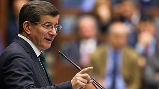 Başbakan'dan Kılıçdaroğlu'na belgeli yanıt