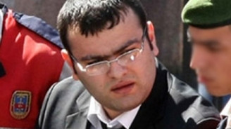 Samast, Dink cinayetinde 'tanık' olarak dinleniyor