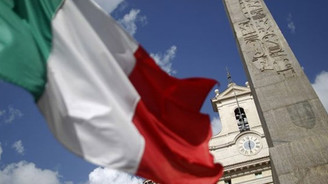 S&P'den İtalya'ya kötü haber