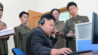 'Kendisiyle dalga geçen Sony'yi hacklettirdi!'