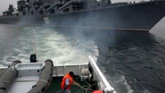 İngiltere Basra Körfezi'nde askeri üs kuruyor