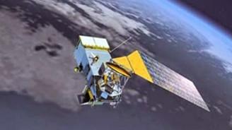 Çin 200. uyduyu fırlattı