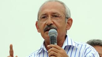 Gül'ün adaylığı AKP'de kriz çıkarır