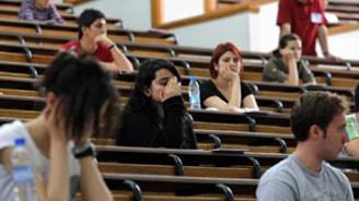 2011 sınav takvimi belirlendi