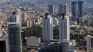 İstanbul, rakipleriyle arayı kapatıyor