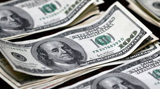 BIS'ten 'sıcak para' uyarısı