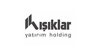 Işıklar Yatırım Holding'in blokajı kalkacak