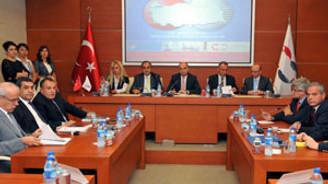 İstanbul'un elektriğine rekor teklif