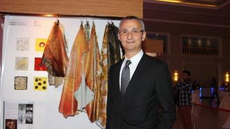 Sun Holding'in Ar-Ge atağı verimi yüzde 30 artırdı