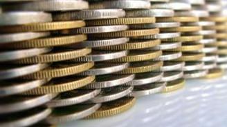 Borç stoku 492 milyar lirayı geçti