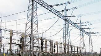 Artan elektrik ihtiyacı hidroelektrikle karşılandı