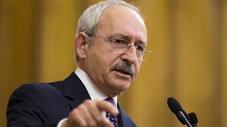 Kılıçdaroğlu koalisyon için ilkelerini açıkladı