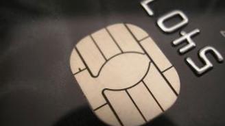 Kredi kartı sayısında Garanti, tutarda Yapı Kredi lider