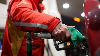 EPDK: Benzin ve motorinde tavan fiyata geçiliyor