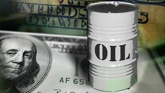 Piyasalarda petrol dramı
