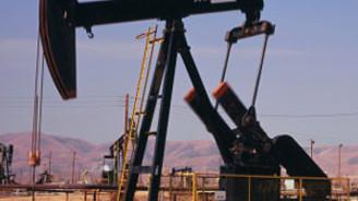Ham petrolün gümrük işlemlerinde düzenleme