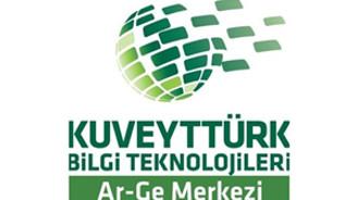 Kuveyt Türk'ün Ar-Ge Merkezi'ne ödül