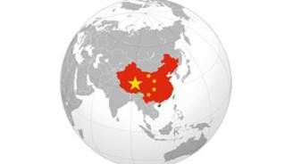 Çin'de rüşvetin suçu idam