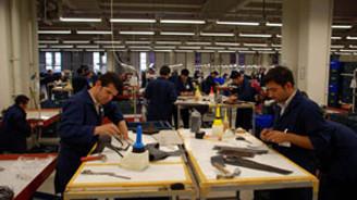 Asgari ücrette artış beklentisi yüzde 10