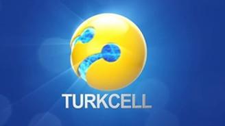 BTK, Turkcell'e inceleme başlattı