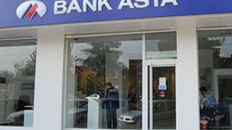Bank Asya'ya bir 'iyi' bir 'kötü' haber