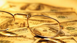 ABD verisi sonrası dolar 1 ayın en düşüğünde