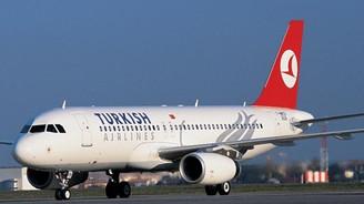 Kaza sonrası 45 uçuş iptal edildi!