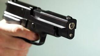 ABD'de silahlı kişi dehşet saçtı