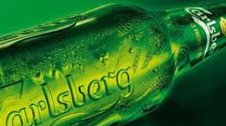Carlsberg'in karı yüzde 36 arttı