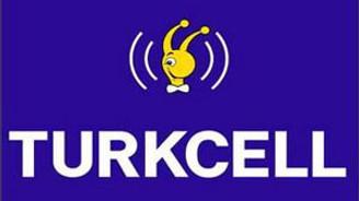 Turkcell, Avrupa'da 'avantajlı' konuşturacak