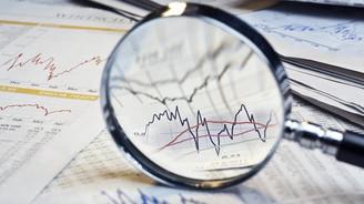Ekonomiye güven sert düştü
