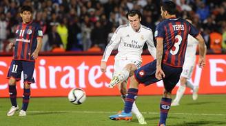 FIFA bu kez Real Madrid'i kıskaca aldı