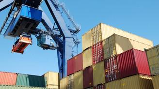 İhracat ağustosta yüzde 5 düştü; 8 aylık ihracat 95 milyar dolar
