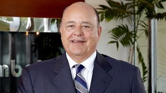 Bakioğlu Holding, 2015'te 150 milyon lira yatırım yapacak