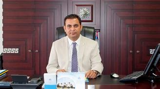 DOĞAKA'dan Doğu Akdeniz kentlerinde bin 215 projeye destek