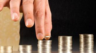 Her yıl 91 milyar euro ek tasarruf şart