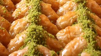 Ramazanda ağır tatlılardan uzak durun!