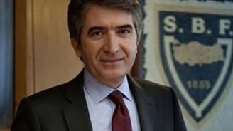 Ankara Üniversitesi'nde şok istifa!