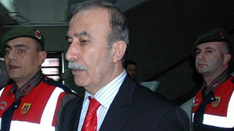 Yargıtay'dan flaş Hanefi Avcı kararı