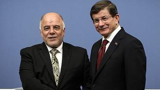 Irak, petrolünü Türkiye üzerinden ihraç etmek istiyor