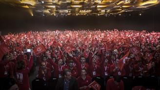 Vodafone bayilerinden 'dijital dönüşüm' sözü