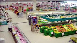 Gıda fiyatları endişelendiriyor