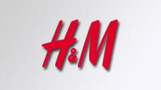 İsveçli H&M, Nişantaşı'na yerleşti