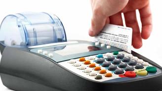 Kredi kartıyla yuva kurduk