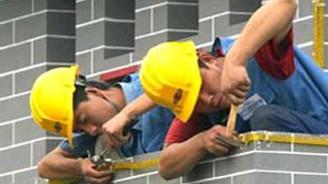 Belgesi olmayan inşaatta çalışamayacak