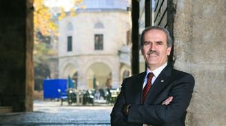 Bursa 'UNESCO' ile dünya markası olacak