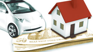 Ev ve oto kredisinde en hızlı Muş