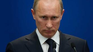 Putin, G20 ve BRICS'e odaklandı