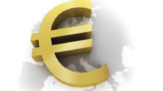 Yunan ve AB yetkilileri iddiayı yalanladı